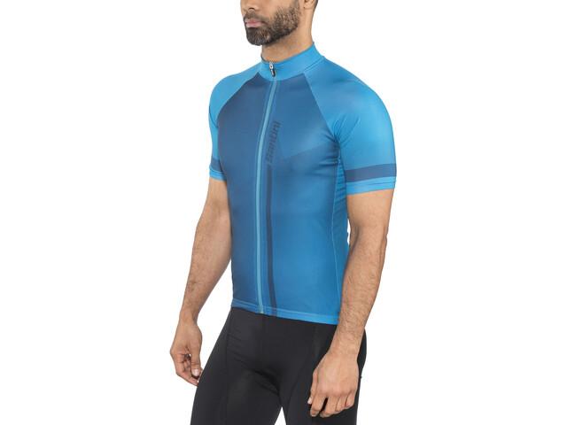 601063b72e5 Santini Vento Jersey Men bluette at Bikester.co.uk